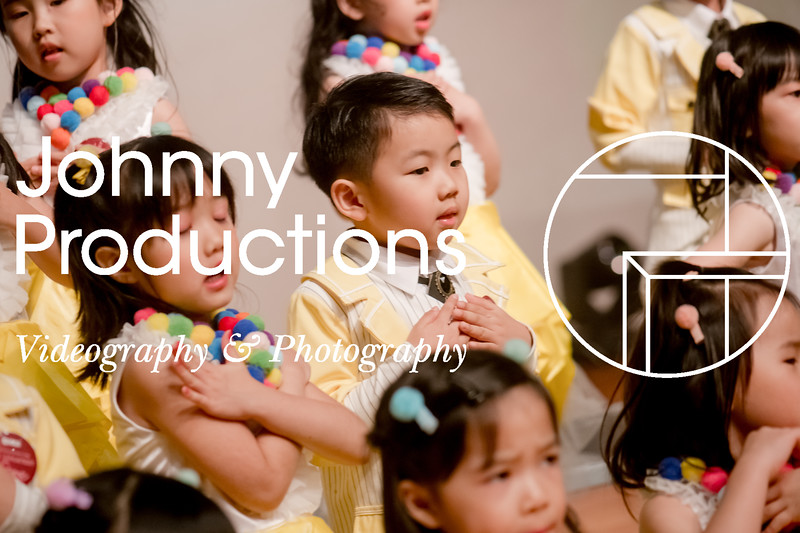 0046_day 2_yellow shield_johnnyproductions.jpg