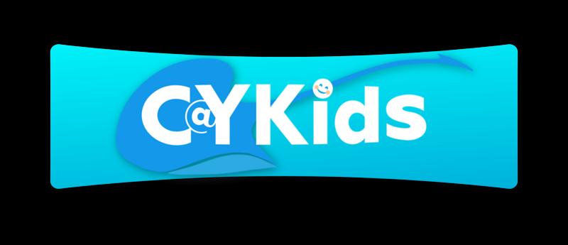 kidsKYLogo.png