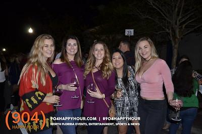 Wine Festival - 11.18.17