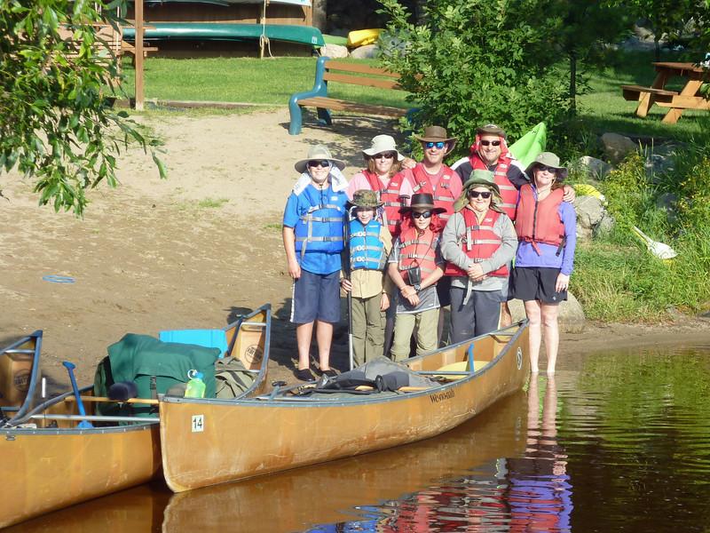 canoecrew.jpg