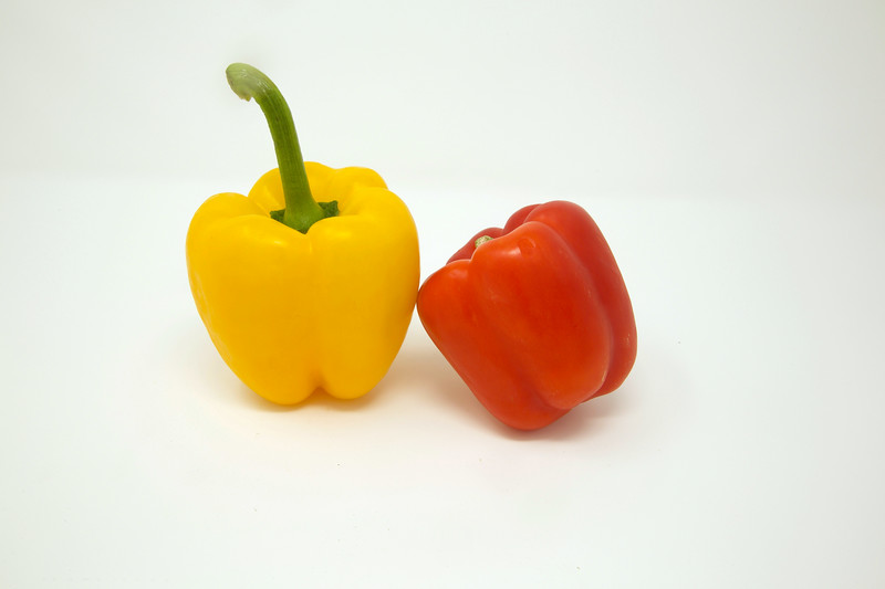 Yellow & red bell peppers.jpg