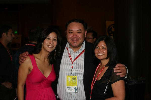 VC Film Fest 2008