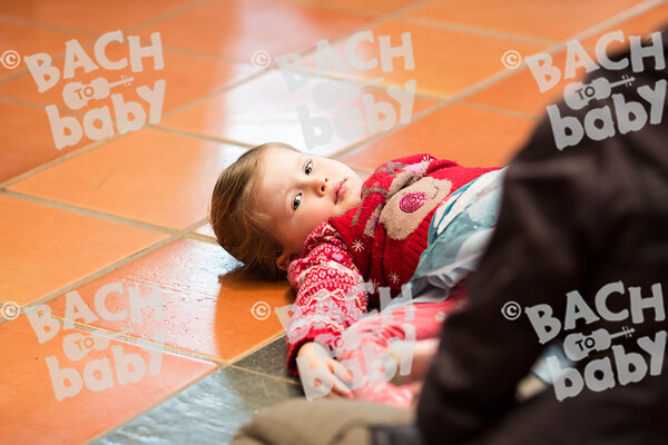 Bach to Baby 2018_HelenCooper_Dulwich Village-2018-02-05-36.jpg