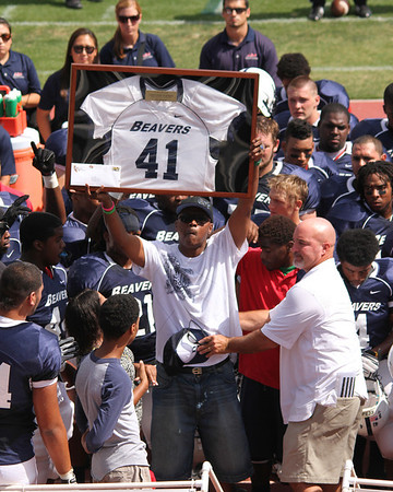 2011-09 Delta College