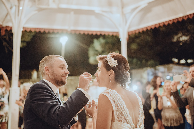 Tu-Nguyen-Wedding-Photography-Hochzeitsfotograf-Destination-Hydra-Island-Beach-Greece-Wedding-158.jpg