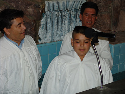 Bautismos 2006-02