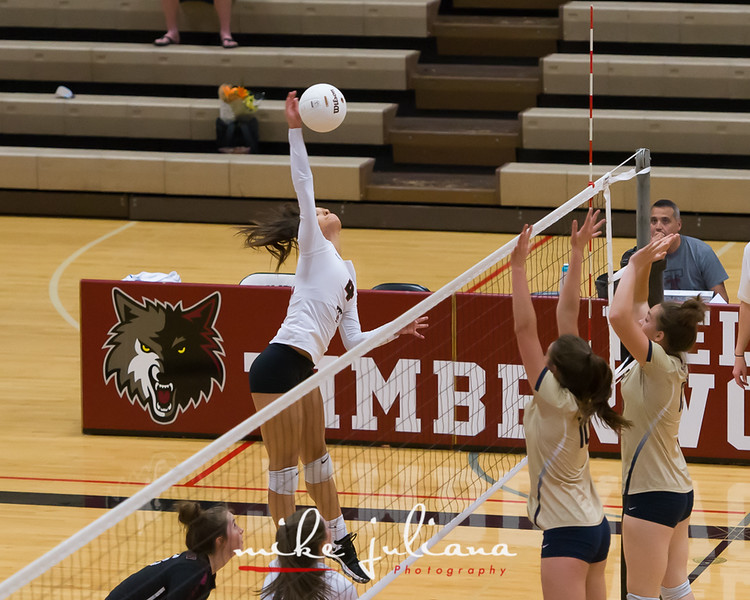 20181018-Tualatin Volleyball vs Canby-0585.jpg