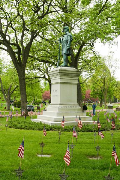 Civil War-0186.jpg