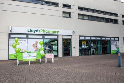 LloydsPharmacy-0001