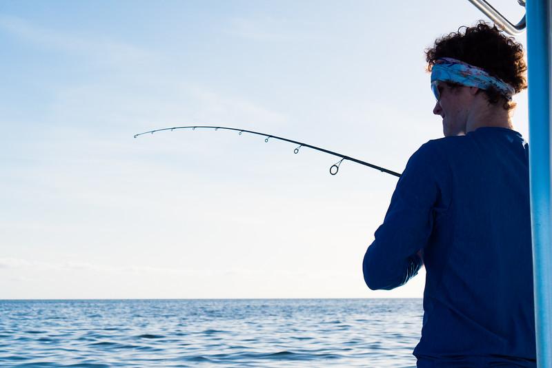 florida bay fishing-62