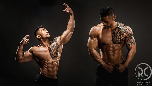 2019_0327_Jake Alvarez Fitness