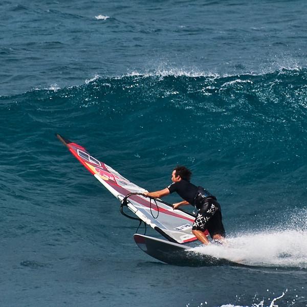 Windsurfing(_DSC4466).jpg