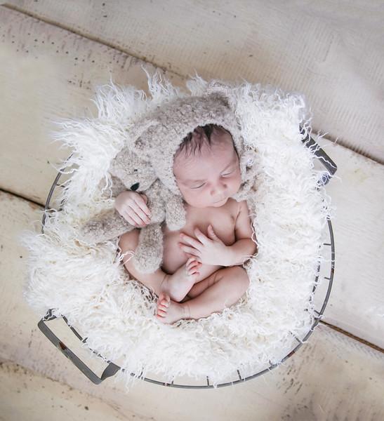 newport_babies_photography_newborn-1221-2.jpg