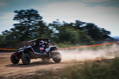W.E. Rock - Dirt Riot Endurance Race Nationals - Bridgeport