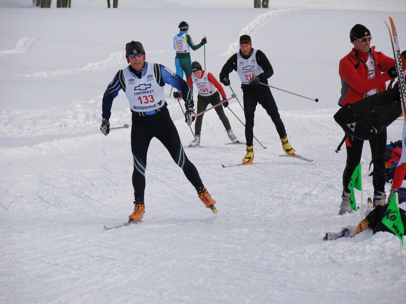Chestnut_Valley_XC_Ski_Race (13).JPG
