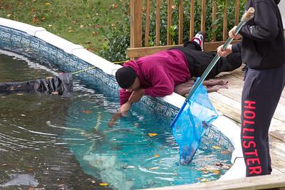 2014_11_01 Pool accident