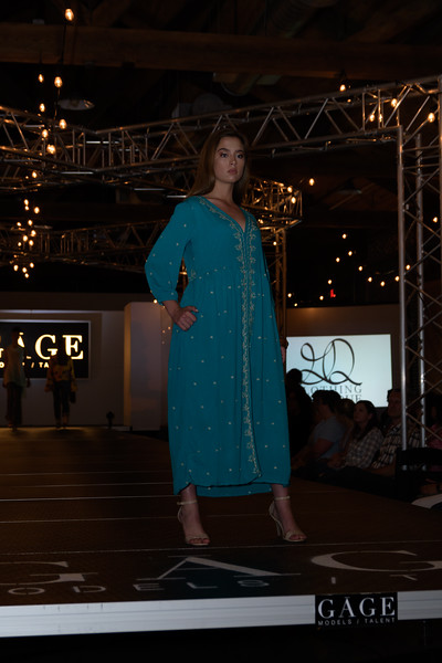 Knoxville Fashion Week Friday-839.jpg