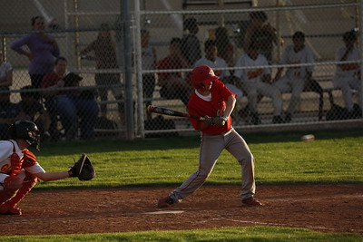C. B. Spire Baseball 2017
