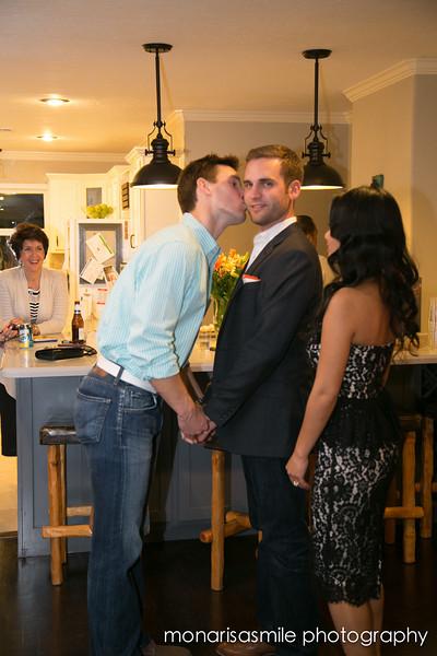 Kurt and Bo's Wedding Shower-1382.jpg