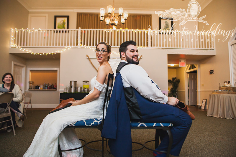 Central FL wedding photographer-4-72.jpg