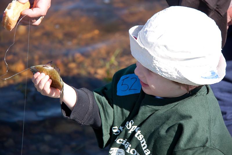 Fishing2-4.jpg