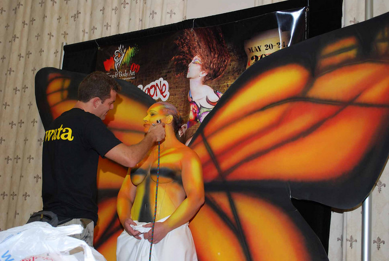Face and Body Art International Convention 2009_0288.jpg