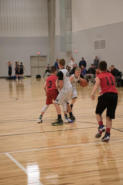 Basketball-86.jpg