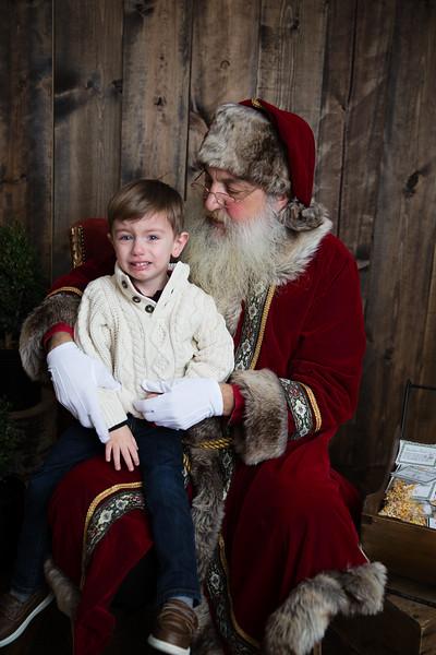 Santa-2996.jpg