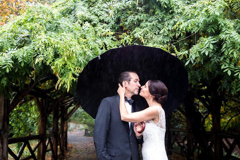 Central Park Wedding - Krista & Mike (108).jpg