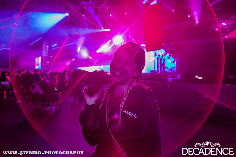 12-31-19 Decadence day 2 watermarked-25.jpg