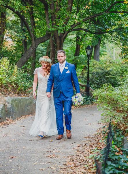 Central Park Wedding - Kevin & Danielle-176.jpg