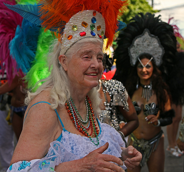 olderwoman1600.jpg