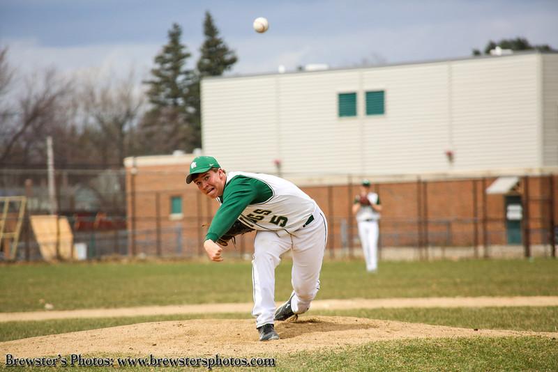 JV Baseball 2013 5d-8423.jpg