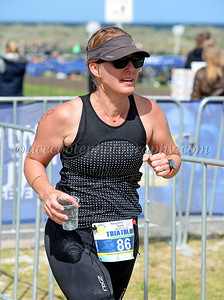 2017  Run Females - SET #2