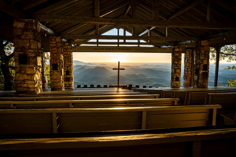 Symmes Chapel.jpg