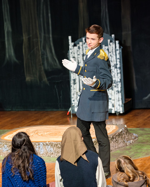 2018-03 Into the Woods Performance 1216.jpg