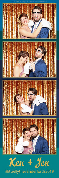 LOS GATOS DJ - Jen & Ken's Photo Booth Photos (photo strips) (26 of 48).jpg