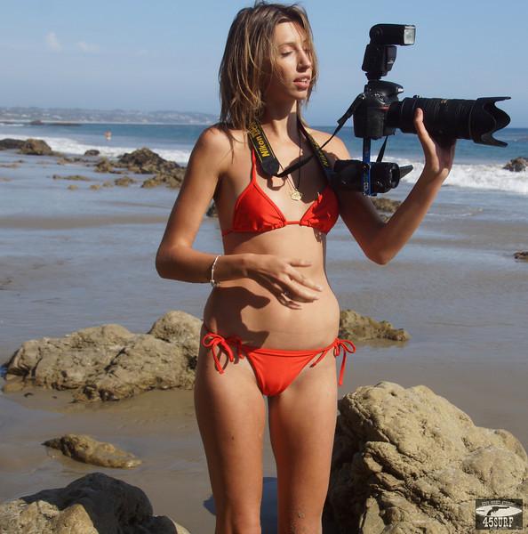 a77 sony videos stills shoot bikini swimsuit model 072 best-2.jpg