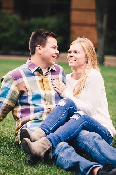 Bryan+Allie-2-19.jpg