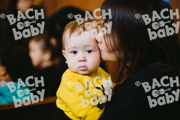 © Bach to Baby 2018_Alejandro Tamagno_Docklands_2018-04-13 015.jpg