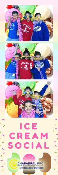 Chaparral_Ice_Cream_Social_2019_Prints_00049.jpg