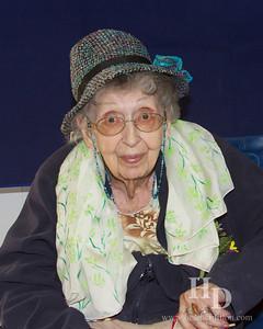 2013-03 Grandma's 90th