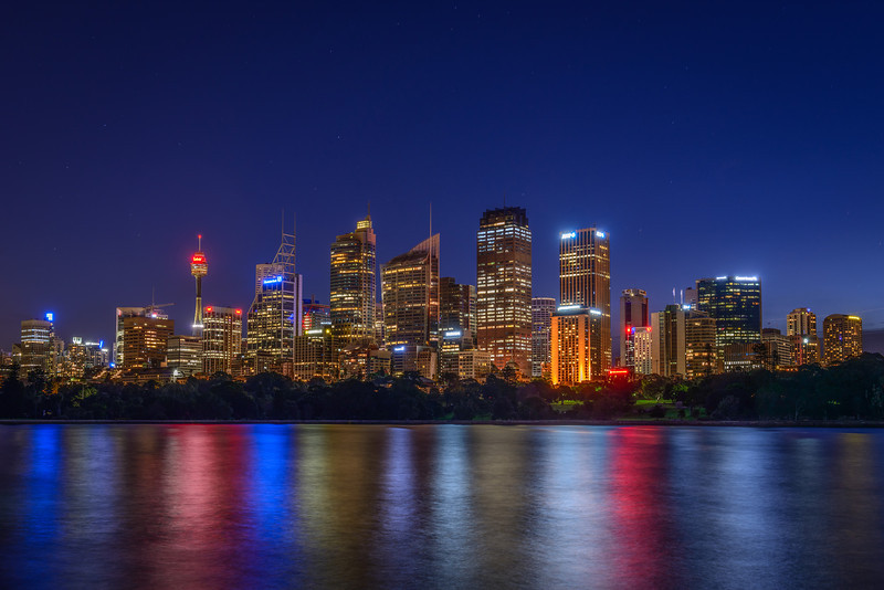 Sydney-20130512-0644