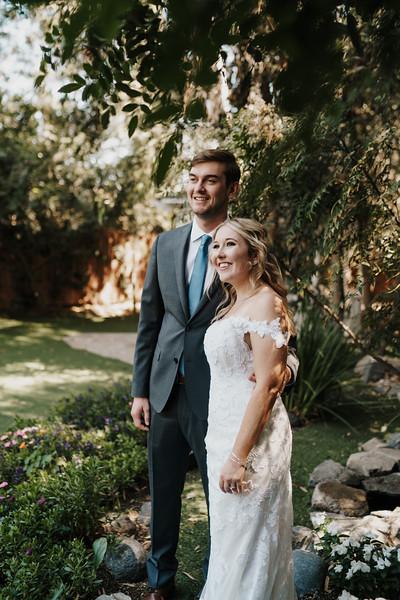 Epp Wedding  (99 of 674) + DSC02818.jpg