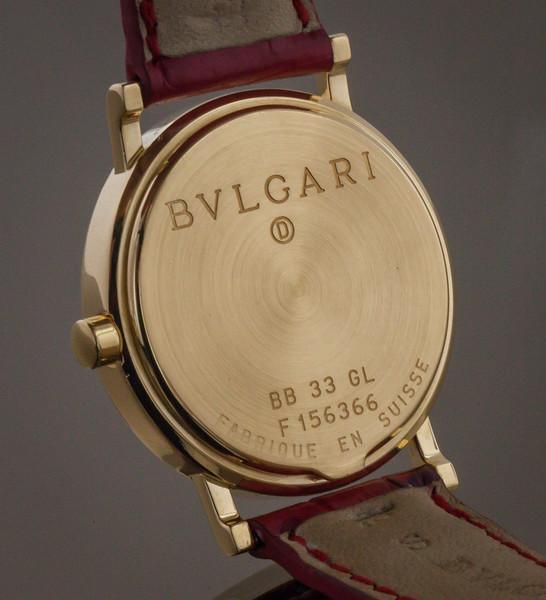 Jewelry & Watches-256.jpg