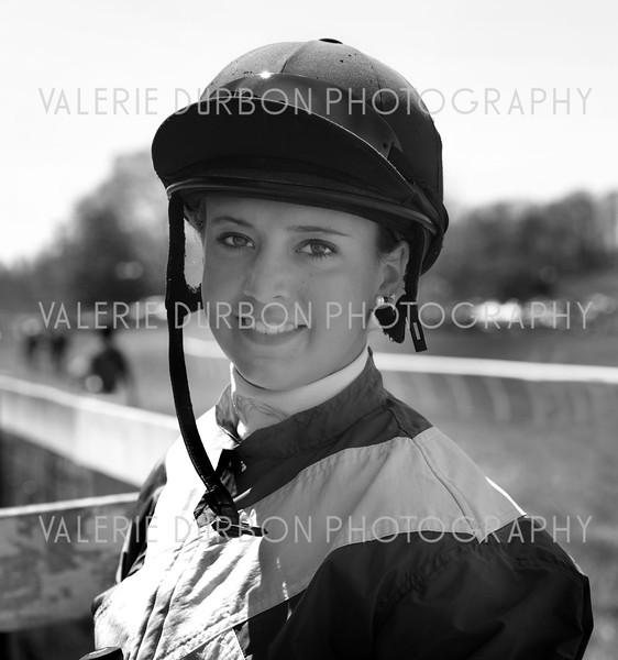 Valerie Durbon Photography copy.jpg