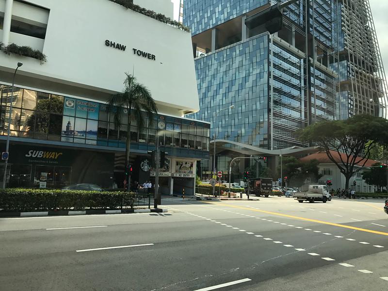 Singapore-43.jpg