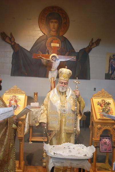 2012-11-04-Dome-Cross-Blessing-Sunday_263.JPG