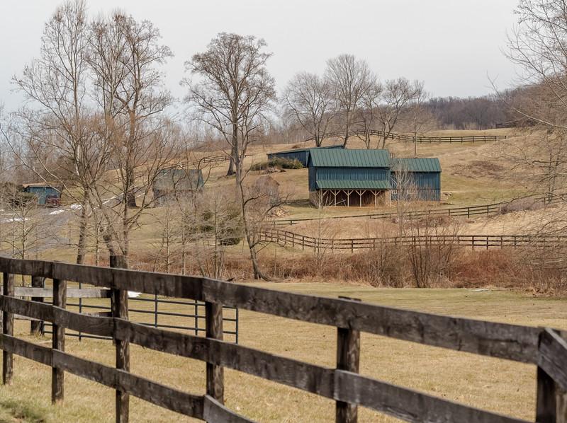 108 Feb 19 Farms VA  (1 of 1).jpg