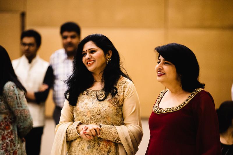Rituraj Birthday - Shobhraj-8667.jpg